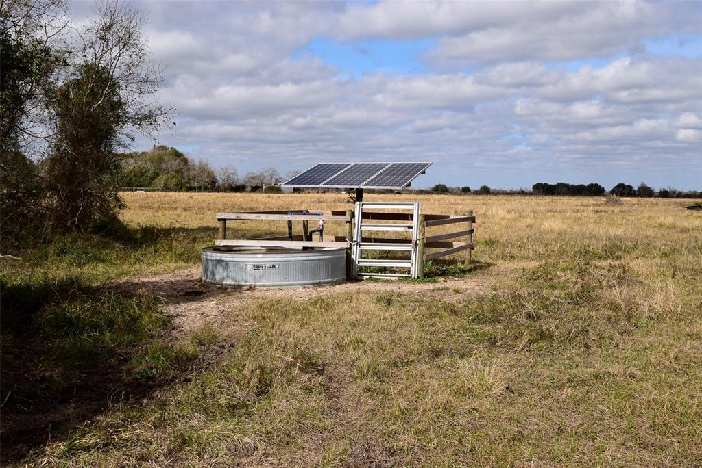 Active | 00 County Rd 147 Landfill Road Van Vleck, Texas 77414 5