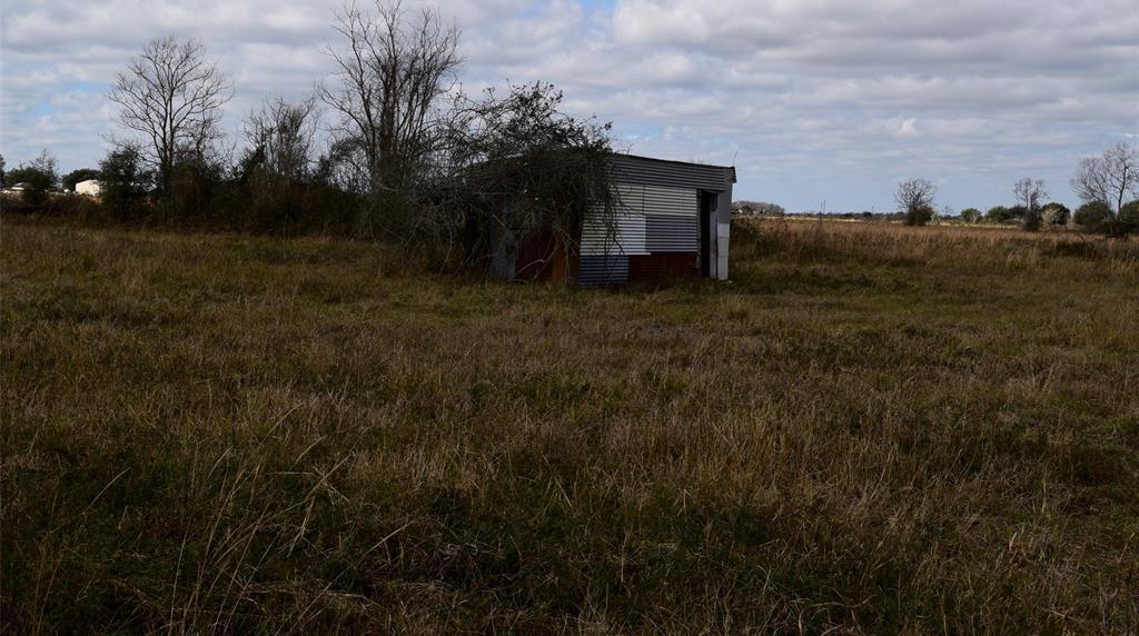 Active | 00 County Rd 147 Landfill Road Van Vleck, Texas 77414 10