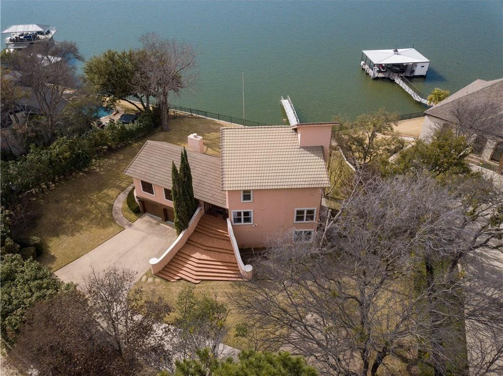 Sold Property | 7940 Summit Cove Fort Worth, Texas 76179 2