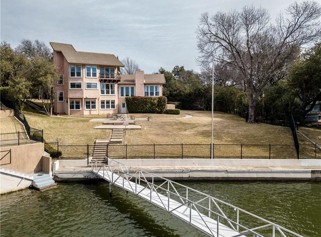 Sold Property | 7940 Summit Cove Fort Worth, Texas 76179 3