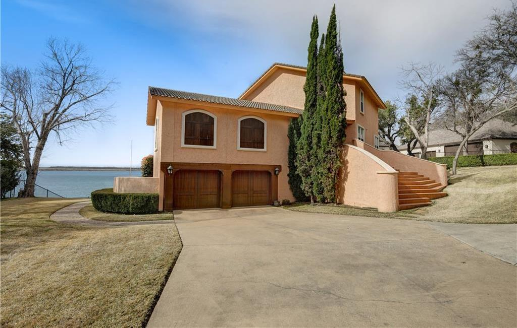 Sold Property | 7940 Summit Cove Fort Worth, Texas 76179 27