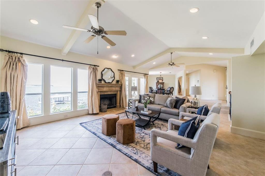 Sold Property | 7940 Summit Cove Fort Worth, Texas 76179 32