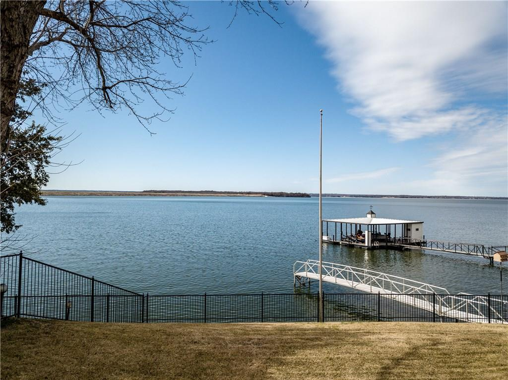 Sold Property | 7940 Summit Cove Fort Worth, Texas 76179 5