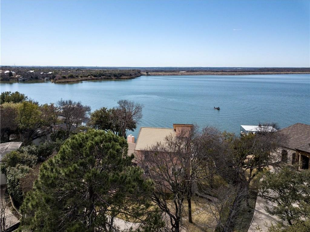 Sold Property | 7940 Summit Cove Fort Worth, Texas 76179 7