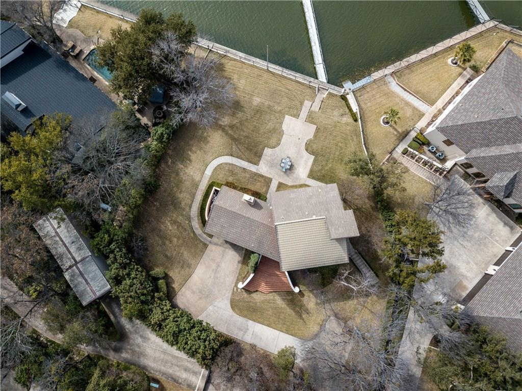 Sold Property | 7940 Summit Cove Fort Worth, Texas 76179 8
