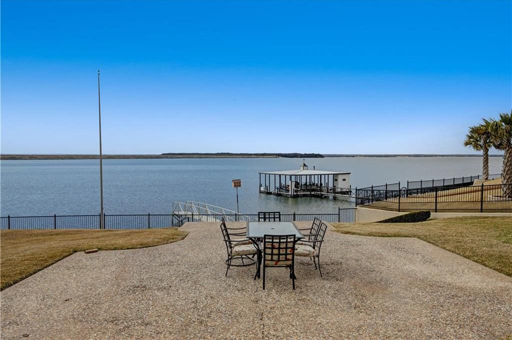 Sold Property | 7940 Summit Cove Fort Worth, Texas 76179 10
