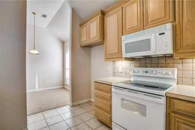 Sold Property | 508 Chateau Trail Arlington, Texas 76012 12