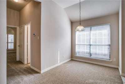 Sold Property | 508 Chateau Trail Arlington, Texas 76012 13