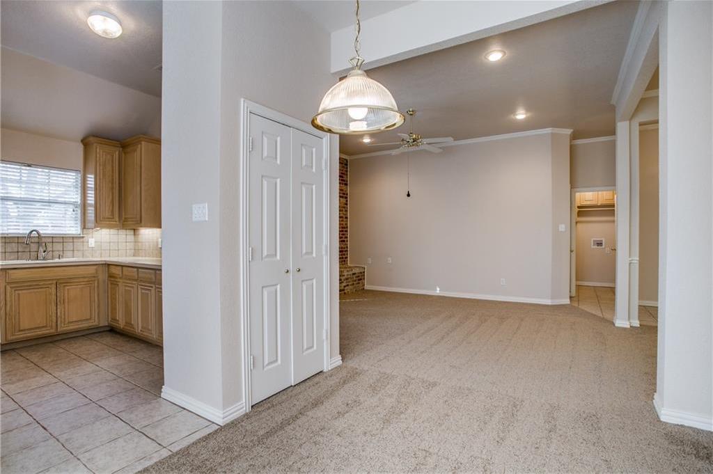 Sold Property   508 Chateau Trail Arlington, Texas 76012 14