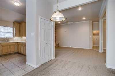 Sold Property | 508 Chateau Trail Arlington, Texas 76012 14