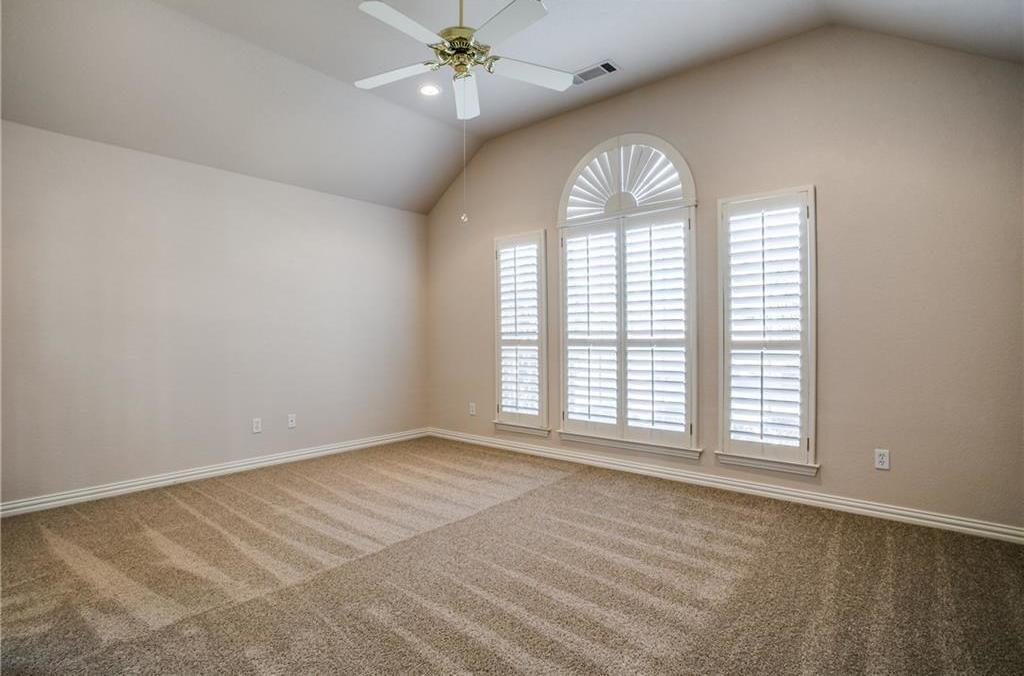 Sold Property   508 Chateau Trail Arlington, Texas 76012 15