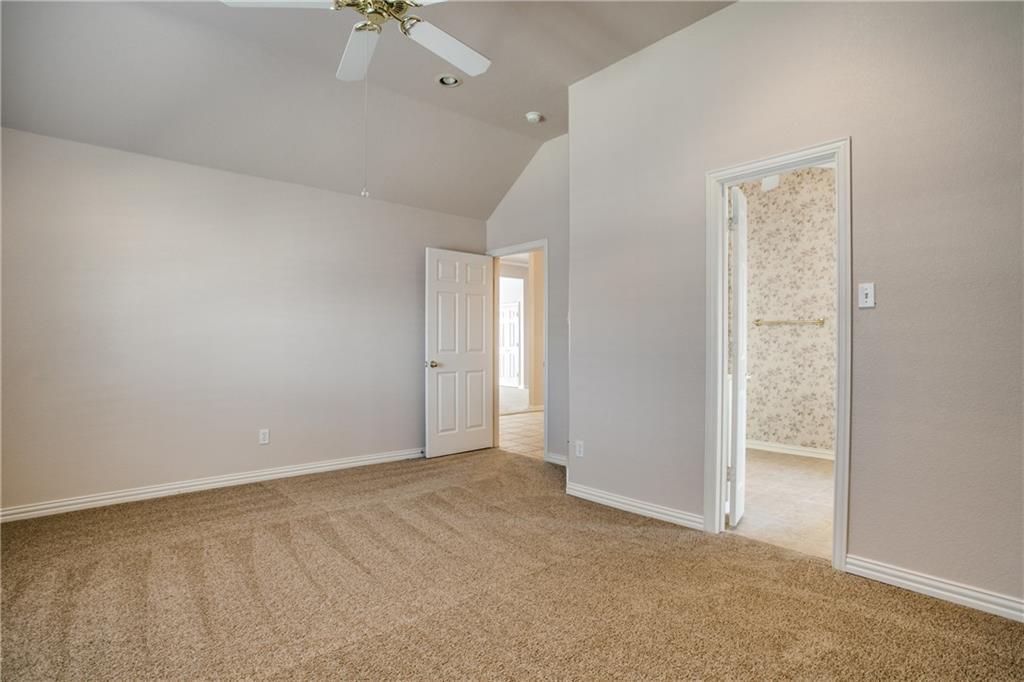 Sold Property   508 Chateau Trail Arlington, Texas 76012 16