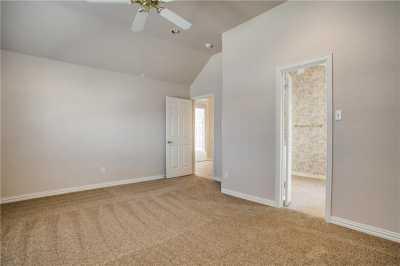 Sold Property | 508 Chateau Trail Arlington, Texas 76012 16