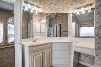 Sold Property | 508 Chateau Trail Arlington, Texas 76012 17