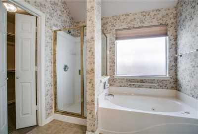 Sold Property | 508 Chateau Trail Arlington, Texas 76012 18