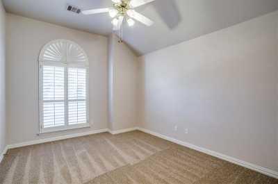Sold Property | 508 Chateau Trail Arlington, Texas 76012 19