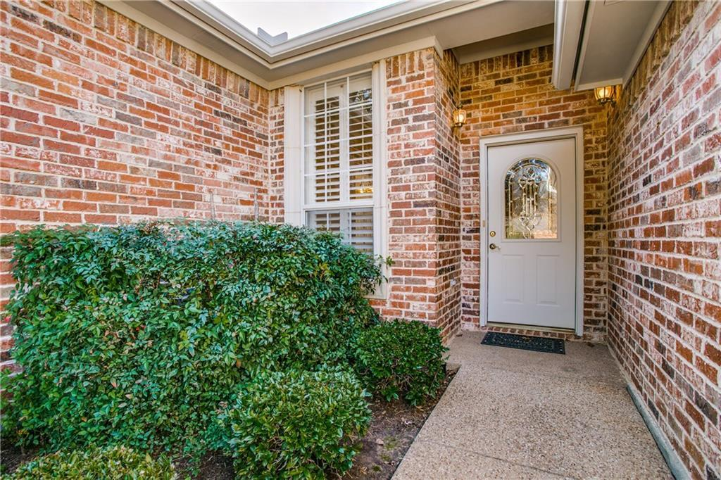 Sold Property | 508 Chateau Trail Arlington, Texas 76012 2