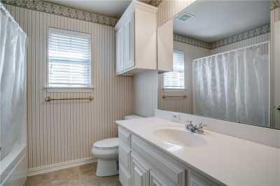 Sold Property | 508 Chateau Trail Arlington, Texas 76012 20