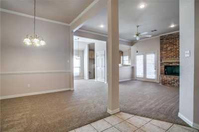 Sold Property | 508 Chateau Trail Arlington, Texas 76012 4
