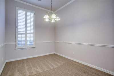 Sold Property | 508 Chateau Trail Arlington, Texas 76012 5
