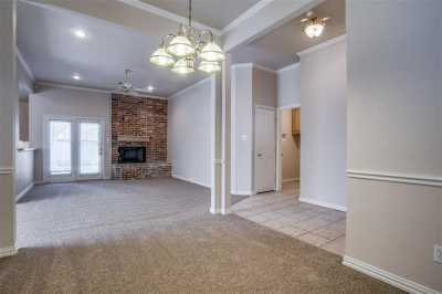Sold Property | 508 Chateau Trail Arlington, Texas 76012 6