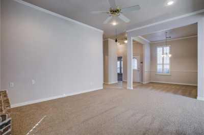 Sold Property | 508 Chateau Trail Arlington, Texas 76012 7