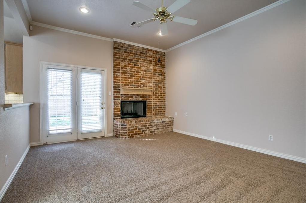 Sold Property   508 Chateau Trail Arlington, Texas 76012 8