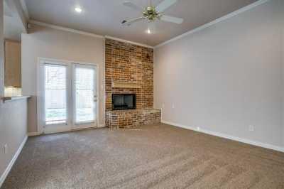 Sold Property | 508 Chateau Trail Arlington, Texas 76012 8