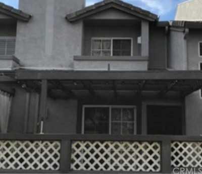 Off Market | 8271 Sutterhome Place Rancho Cucamonga, CA 91730 22
