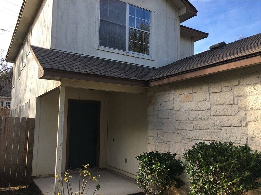 Sold Property | 1562 Parkfield Circle Round Rock, TX 78664 1