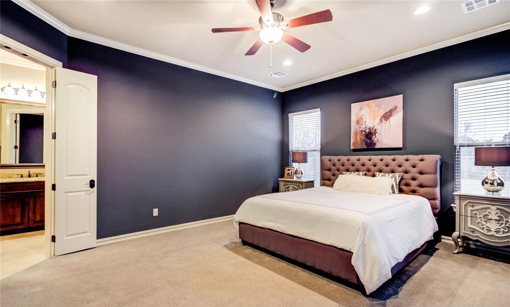Off Market | 5902 E 110th Place Tulsa, Oklahoma 74137 14