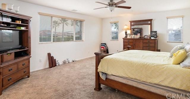 Closed | 1470 Ambrosia Street Beaumont, CA 92223 7