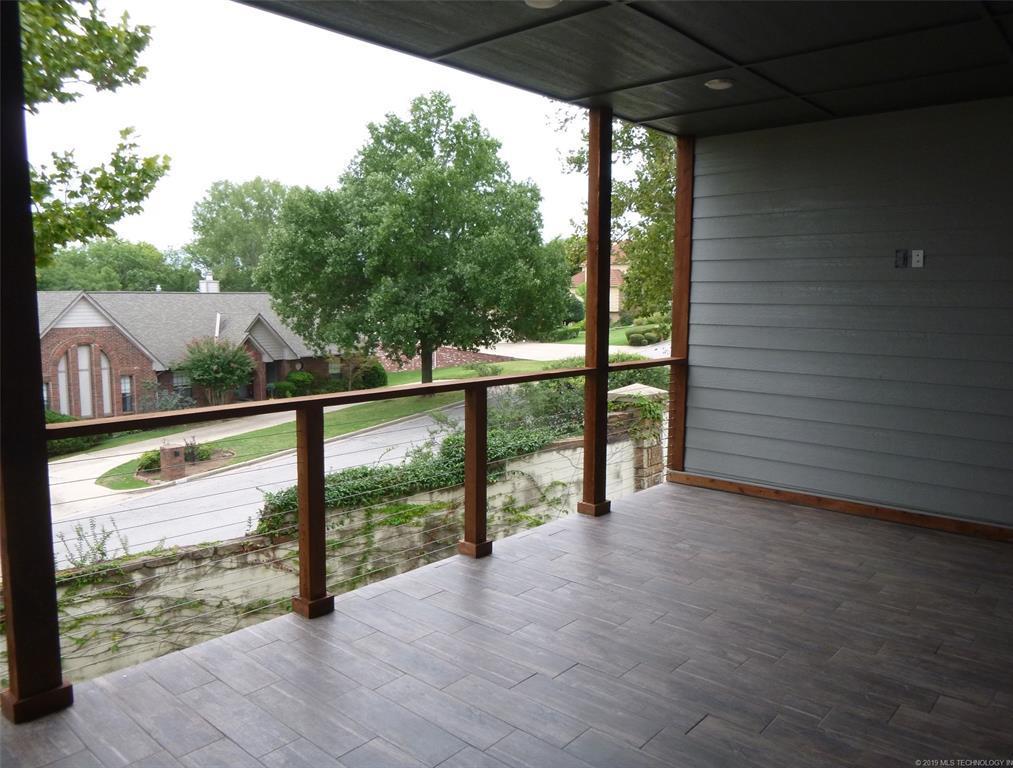 Off Market | 7531 S Irvington Avenue Tulsa, Oklahoma 74136 25