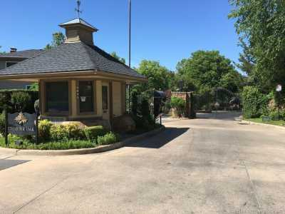 Off Market | 7531 S Irvington Avenue Tulsa, Oklahoma 74136 32