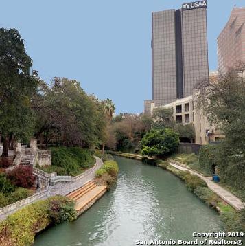 Off Market | 701 N St Marys St  San Antonio, TX 78205 0