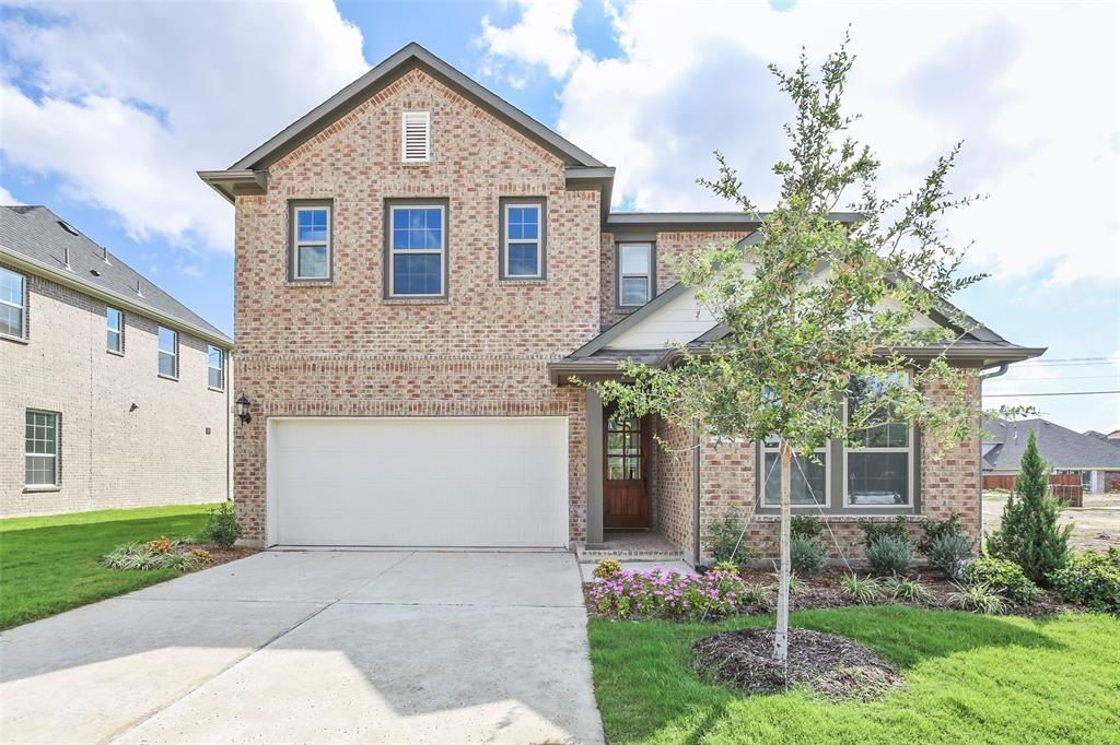Active | 5809 Liberty Hill Drive McKinney, TX 75070 0