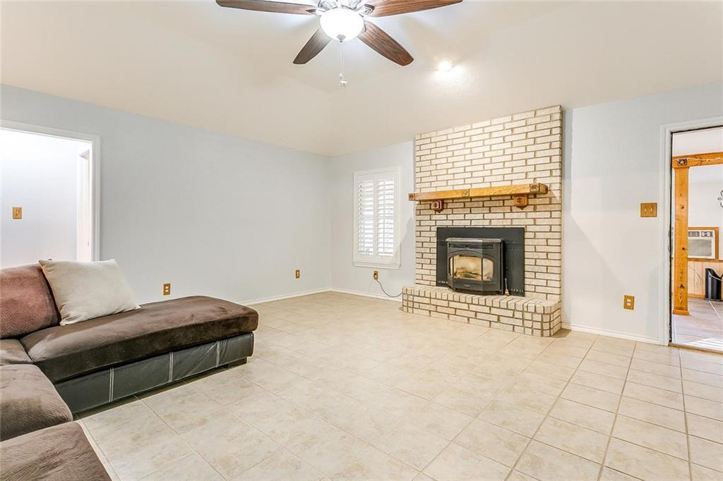 Sold Property | 1606 E Bankhead Drive Weatherford, TX 76086 11
