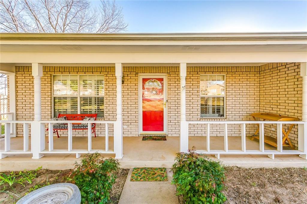 Sold Property | 1606 E Bankhead Drive Weatherford, TX 76086 3