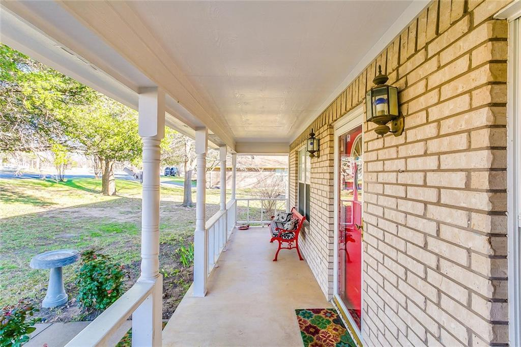 Sold Property | 1606 E Bankhead Drive Weatherford, TX 76086 4