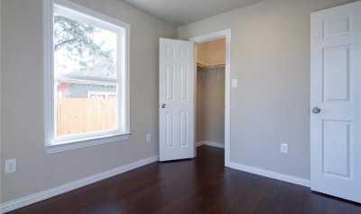 Sold Property | 1722 Michigan Avenue Dallas, Texas 75216 13