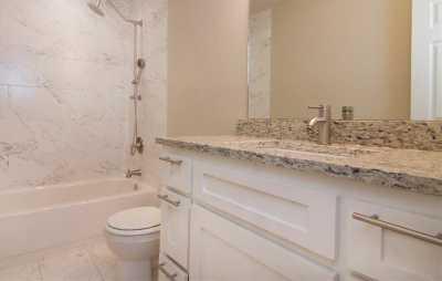 Sold Property | 1722 Michigan Avenue Dallas, Texas 75216 14
