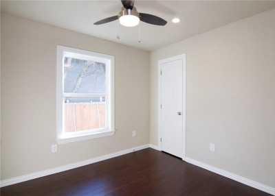 Sold Property | 1722 Michigan Avenue Dallas, Texas 75216 17