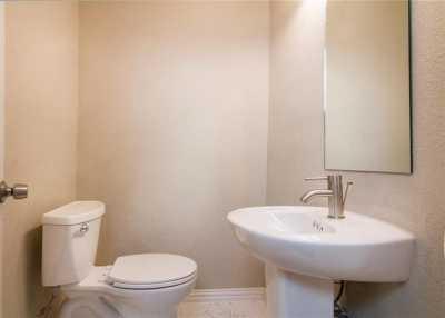Sold Property | 1722 Michigan Avenue Dallas, Texas 75216 18