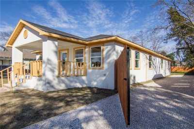 Sold Property | 1722 Michigan Avenue Dallas, Texas 75216 19