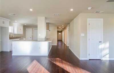 Sold Property | 1722 Michigan Avenue Dallas, Texas 75216 6