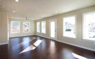 Sold Property | 1722 Michigan Avenue Dallas, Texas 75216 7