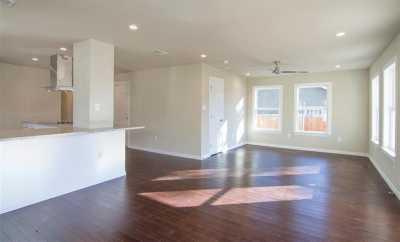Sold Property | 1722 Michigan Avenue Dallas, Texas 75216 8