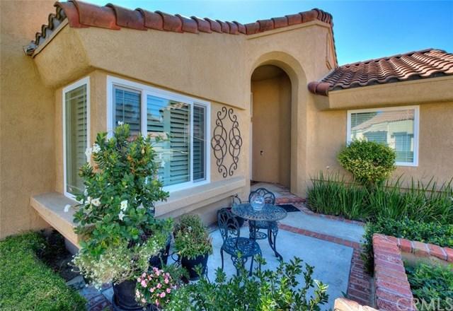 Closed   13658 Brandy Place Chino Hills, CA 91709 0