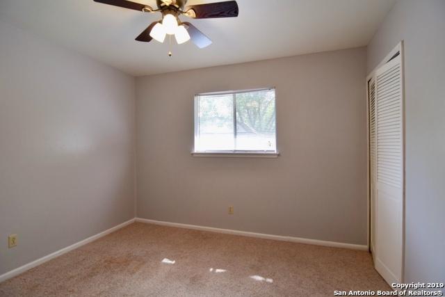 Off Market | 13638 COLERIDGE ST  San Antonio, TX 78217 12