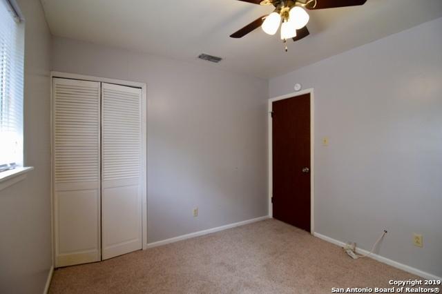 Off Market | 13638 COLERIDGE ST  San Antonio, TX 78217 13